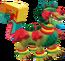 Aztec Dragon 3