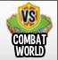 Icon ng Liga ng PvP sa Dragon City