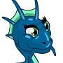 Sea Dragon m1