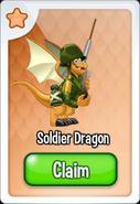 SoldierCard