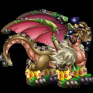 Ankeror Dragon 5