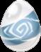 Miniatura de la versión de 06:12 26 oct 2012