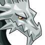 Metal Dragon m3