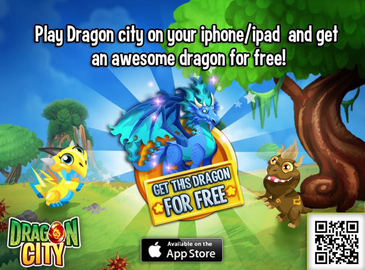 Play Dragon City Mobile Dragon City Wiki FANDOM powered by Wikia
