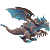 Kratus Dragon 2