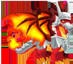 File:Medieval Dragon 3.png