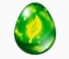 Talaksan:Plant egg.jpg