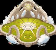Big Light Habitat