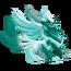 WinterPhoenix Dragon 3
