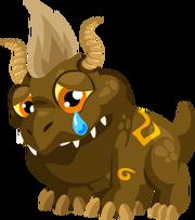 Gr-sad-dragon-right-1