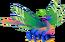 Dragonfly Dragon 3