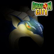 Eclipse Dragon-Advertisement-1
