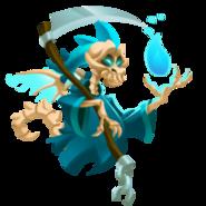 Reaper Dragon 2