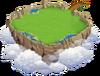 Starter Island