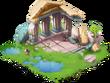 Olympus Habitat.png