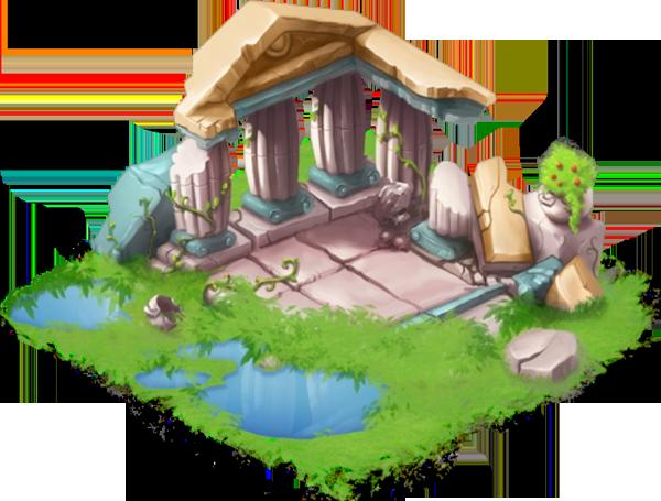 Datei:Olympus Habitat.png