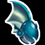 Nocturnal Dragon 0