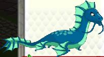 File:Water Dragon 3.png