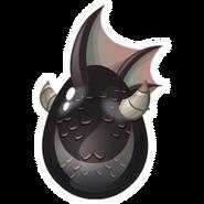 Abyss Dragon 0