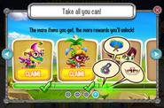 Carnival Island Intro 4