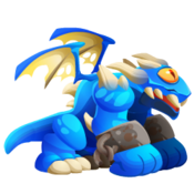 Cyclops Dragon 3