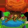 Ultra Breeding Tree mini2