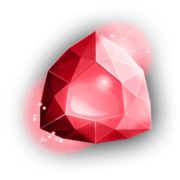 Perfect Ruby