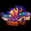 Dark Sky Dragon 3