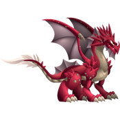 Acoustic Dragon 3