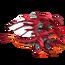 Depth Dragon 3