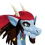Pirate Dragon m2