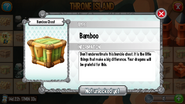 ThroneBambooChestLocked