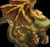 Colossal Dragon 2