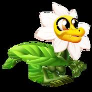 Petal Dragon 1