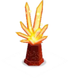 Flame Crystal 1.png