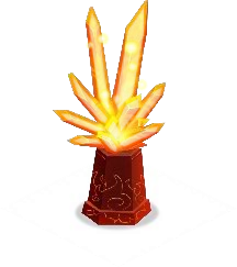 Datei:Flame Crystal 1.png