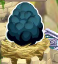 File:Storm Dragon Egg.png