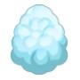 Cloud Dragon m0