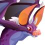 Bat Dragon m3