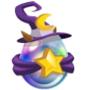 Wizard Dragon m0
