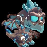 Kratus Dragon 1