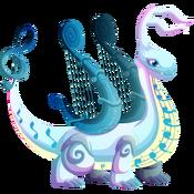 Music Dragon 3