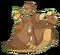 Mud Dragon 1