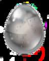 Miniatura de la versión de 06:59 20 oct 2012
