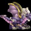 Unity Dragon 2