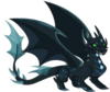 Dark Dragon 3