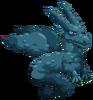 Storm Dragon 2