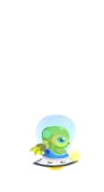 Alien Invasion Space Trip Minion1