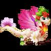 Spring Dragon 2