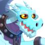 Ghost Dragon m3